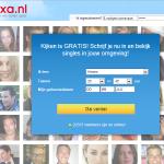 lexa-150x150